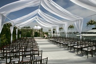 balboa-bay-club-oceanfront-marriage-ceremony