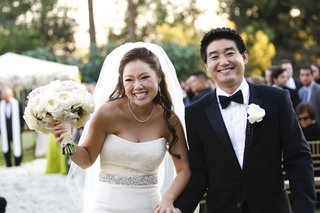 asian-american-bride-and-groom