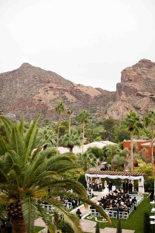 brandon-woods-wedding-ceremony-in-arizona