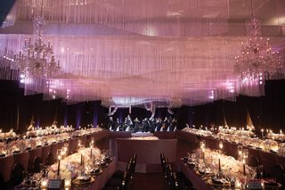 wedding reception tips from editors circle members