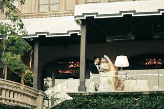 bride-and-groom-at-langham-huntington-pasadena