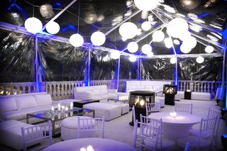 clear-tent-with-white-lanterns-and-furniture