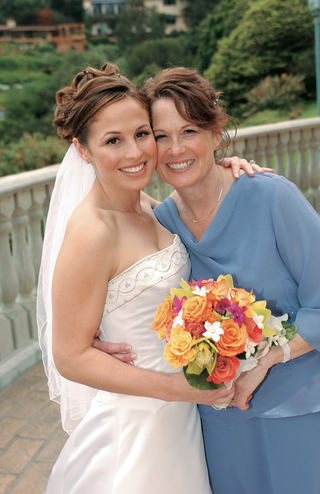 bride-and-mother-in-blue
