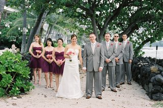 laura-hooper-with-bridesmaids-and-groomsmen