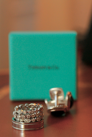 tiffany-co-mens-wedding-band-and-brides-stacked-wedding-rings