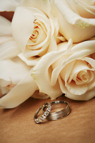 ivory-roses-behind-platinum-or-silver-jewelry