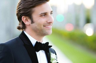 handsome-groom-with-velvet-lapel-and-bow-tie