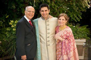 indian-wedding-and-mother-of-the-groom-attire