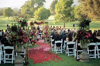ojai-valley-inn-spa-outdoor-wedding