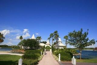 wedding-venue-in-florida-at-disney-world