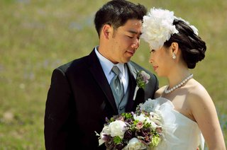 bride-and-groom-in-temecula-at-outdoor-wedding