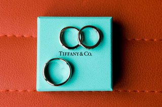 bridal-jewelry-and-mens-bands-on-tiffany-blue-box