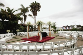 oceanfront-wedding-in-san-diego