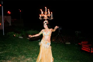 belly-dancers-with-candelabra-on-top-of-head