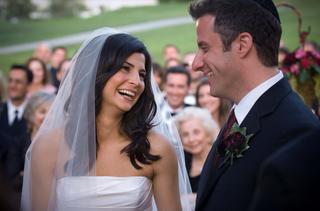 groom-wearing-yamaka-at-jewish-ceremony