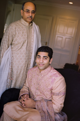 groom-and-father-in-traditional-india-wear