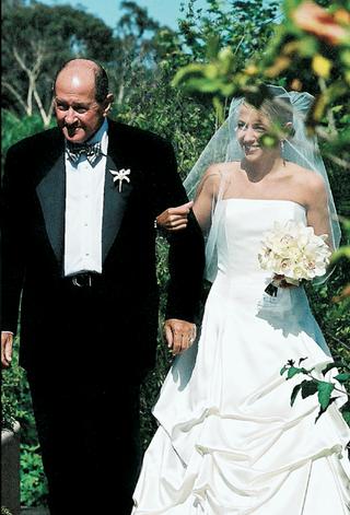father-of-the-bride-attire