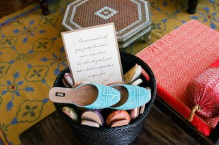 wicker-basket-filled-with-comfortable-half-slippers