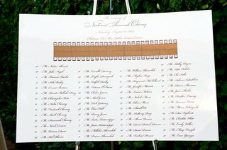table-assignments-with-numbers-and-names