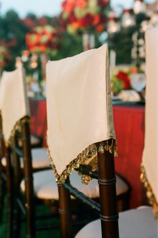 moroccan-style-chair-covers-with-teardrop-beads