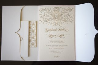 ivory-envelope-with-gold-lettering-and-design
