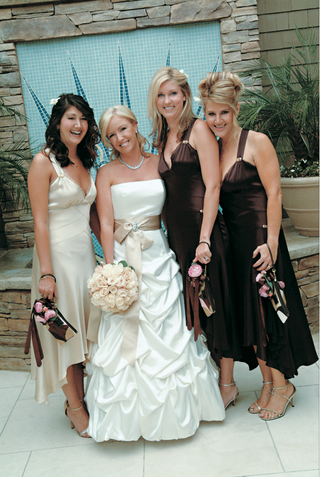 bridesmaid-and-maid-of-honor-dresses