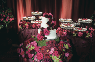 cascading-rose-confection-covered-in-flowers