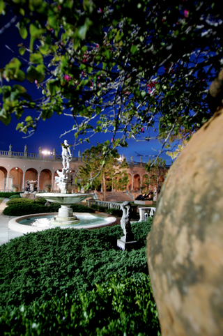 john-and-mabel-ringling-museum-of-art-courtyard