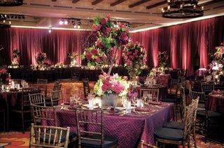ojai-valley-inn-ballroom-reception-space