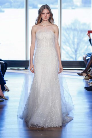 rivini-goldy-wedding-dress-halter-neck-with-sparkle-beaded-details