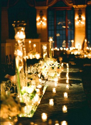 long-rectangular-table-with-candle-centerpieces