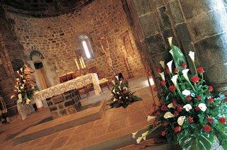 chiesa-di-santa-marherita-di-antiochia-church-wedding-in-italy