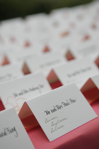 wedding-reception-place-card-with-the-slogan