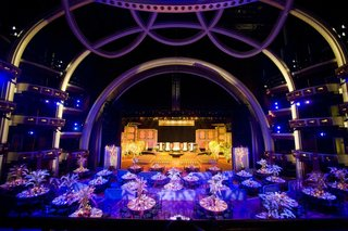 wedding-reception-at-kodak-theatre-in-los-angeles