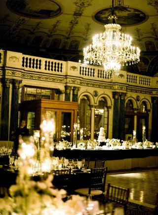 the-breakers-circle-ballroom-decor