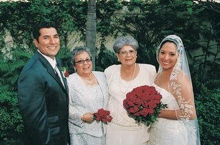 lynette-romero-ktla-mother-and-grooms-mom