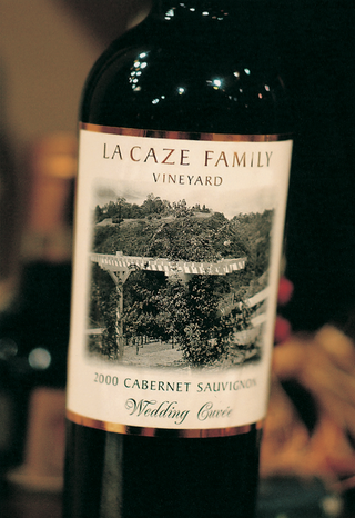 special-wedding-cuvee-from-family-vineyard