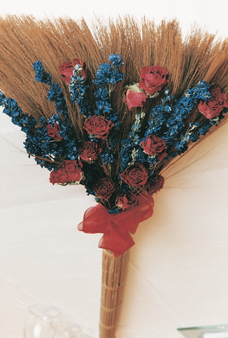 mother-of-the-grooms-traditional-broom
