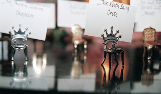 wedding-place-cards-and-wedding-favors