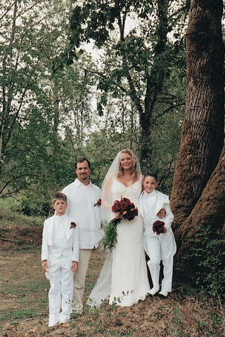 newlyweds-and-their-children