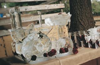 wedding-ice-sculptures