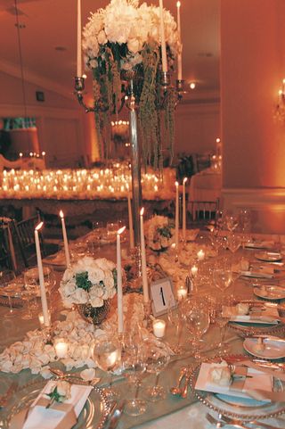 wedding-reception-decor