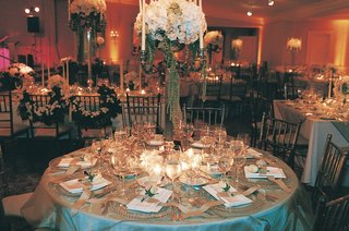 wedding-reception-decor-wedding-reception-centerpieces
