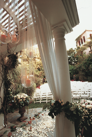 gazedo-wedding-decor