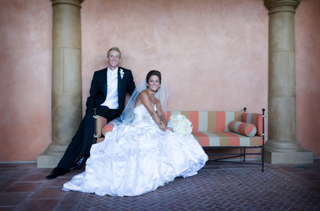 bride-and-groom-at-toscana-country-club