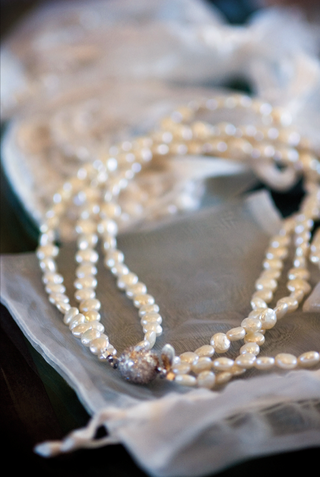 three-string-pearl-necklace