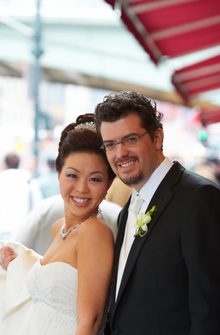 asian-american-bride-with-groom-in-new-york