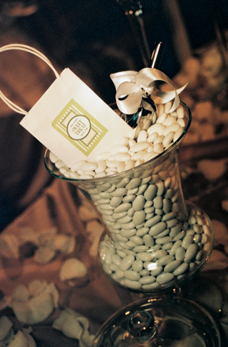 candy-station-paper-to-go-bag-with-green-label