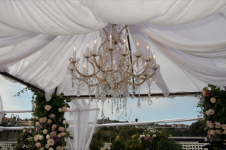 jewish-marriage-ceremony-chuppah-decor