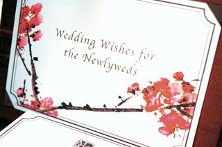 cherry-blossom-pattern-notecard